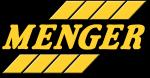 Menger-Logo-2