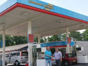 Tankstation-Menger-522x391
