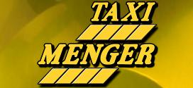 Taxi Menger