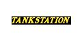 Tankstation Menger
